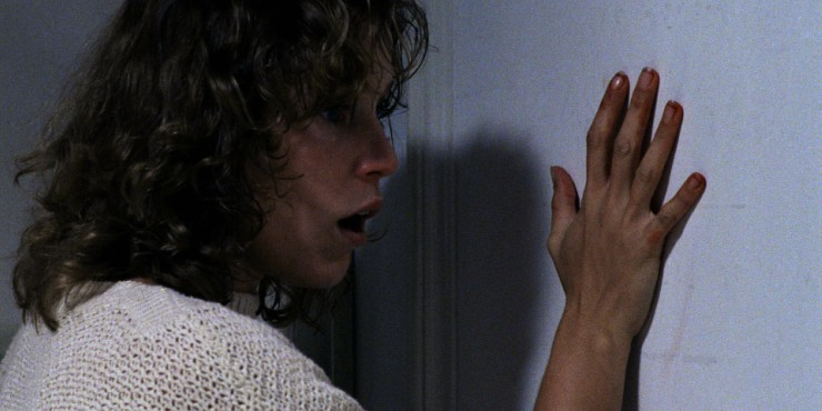 The Coen Brother's Blood Simple Returning To UK Cinemas For 'Directors Cut'