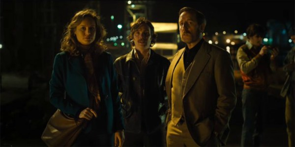 Film Review – Free Fire (2017)
