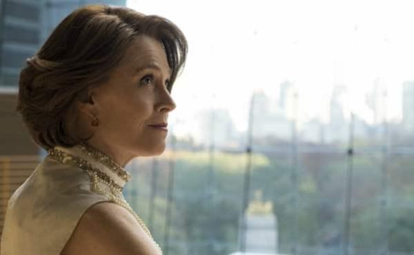 'Say Goodbye' In New Kingsman: The Golden Circle TV Spot