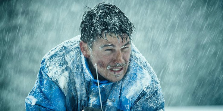 Josh Hartnett Fights Against A Icy Death In 6 Below UK Trailer