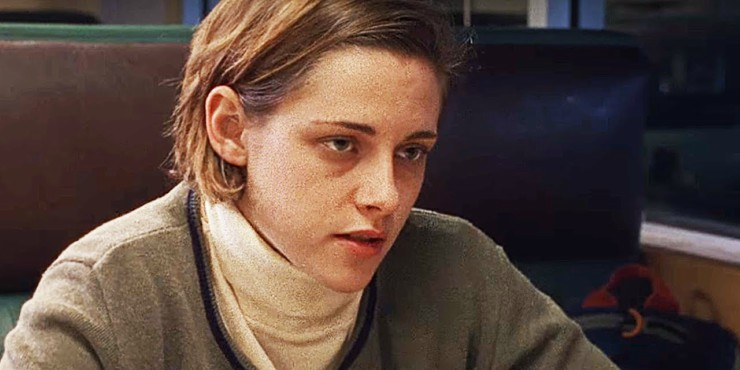 Bluray Review – Certain Women (2016) [Criterion Collection]