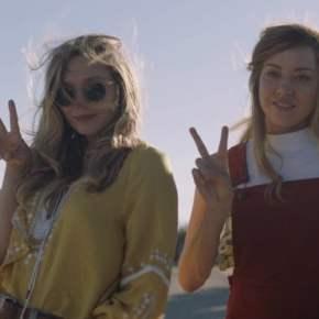 Ingrid Goes West UK Trailer Aubrey Plaza Becomes A Social Media Stalker