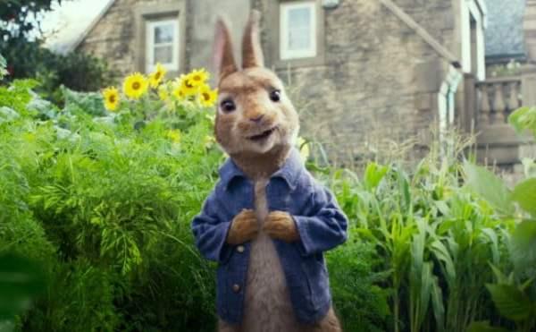 Only The Brave Starring Josh Brolin, Miles Teller Gets UK Trailer