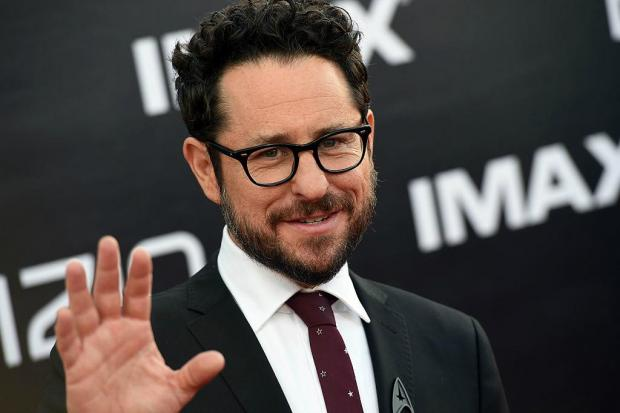 J.J Abrams To Take On Live-Action Adaptation of 'Your Name'