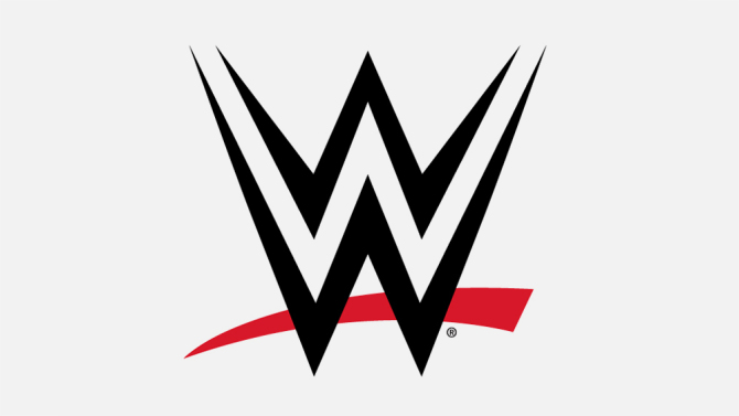 Five best things about WWE TV right now