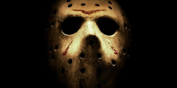 31 Days Of Horror (Day 13) – Friday the 13th (1980)