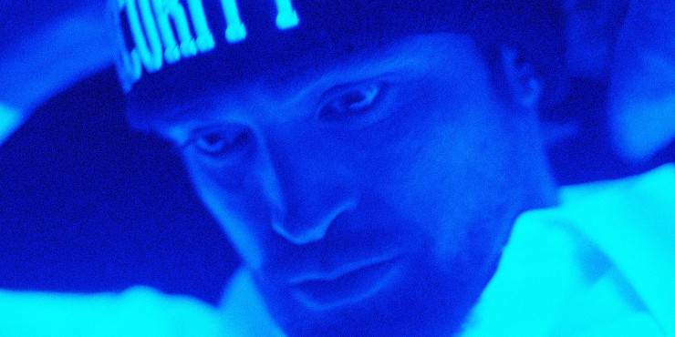 Robert Pattinson Is Desperate In The Good Time UK Trailer