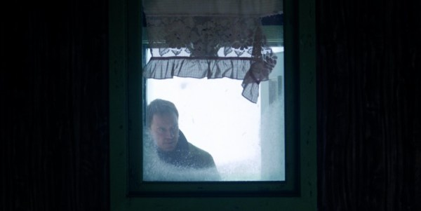 The Snowman Featurette Focuses On The Man Behind The Story