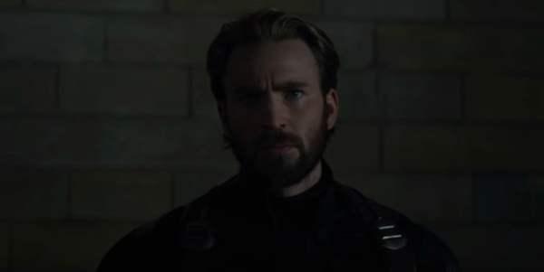 Watch The Avengers: Infinity War First Trailer, It's A  MCU 'Wet Dream'