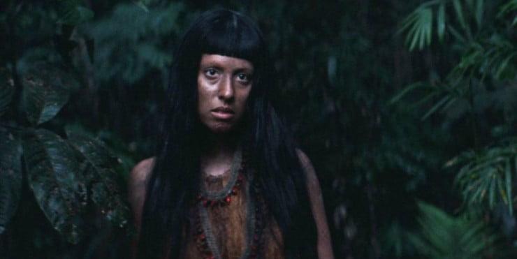 Interview – Yasmin Kassim [Jungle]