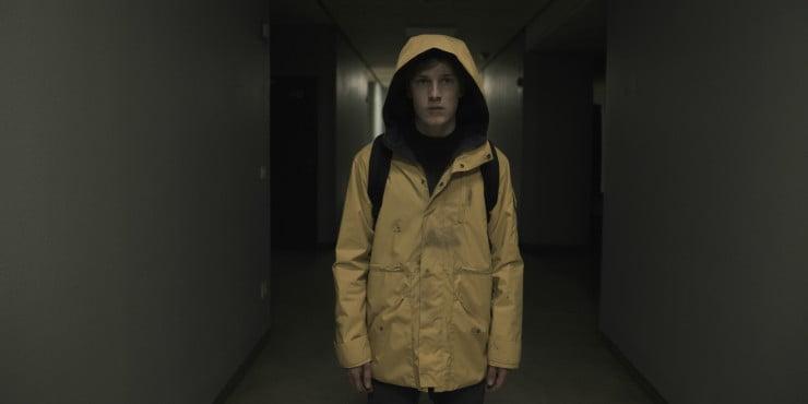 Netflix Review – Dark(2017)