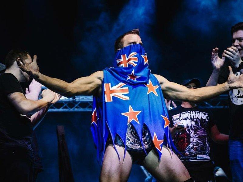 2017: The Rise Of The Kiwi Buzzsaw
