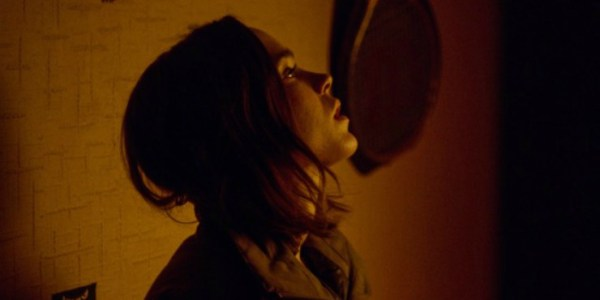 The Cured Trailer Ellen Page Helps To Rehabilitate Zombies