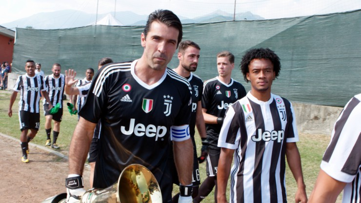 Image result for first team juventus