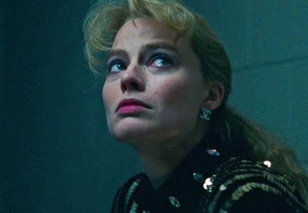 Blu-ray Review – Brimstone (2016)