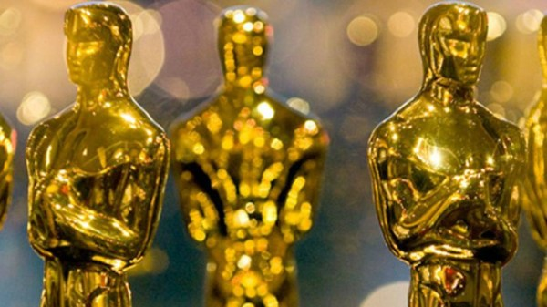 Can you really predict the Oscars?