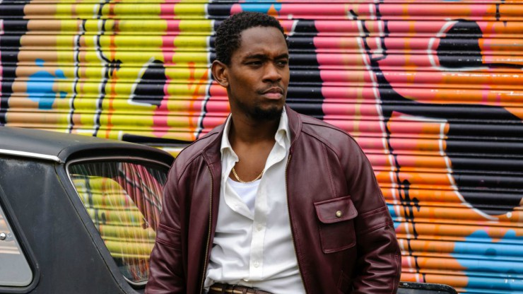 Sundance London 2018 Film Review – Yardie (2017)