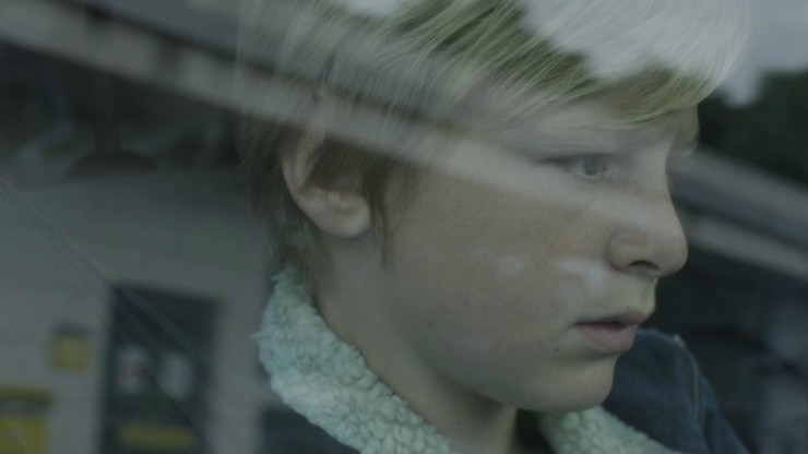 Xavier Legrand's Custody Wins Glasgow Film Festival Audience Award