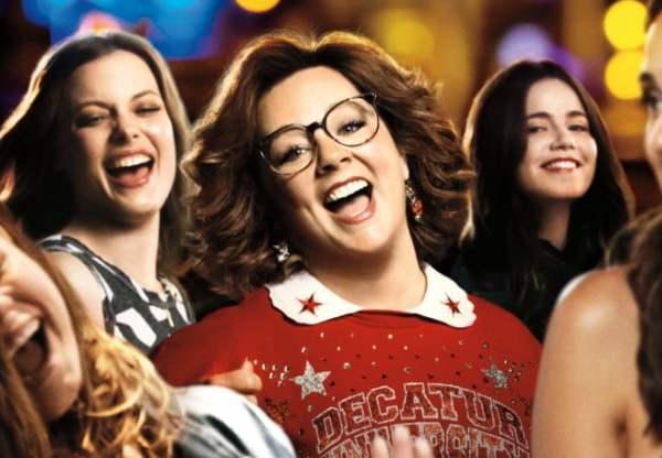 Film Review – 'Queerama' (2017)