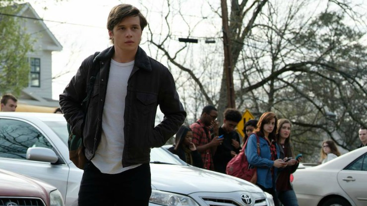 Glasgow Film Festival Review: 'Love, Simon'