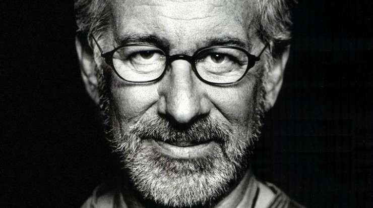 Steven Spielberg To Receive 'Legend Of Our Lifetime Award' At The Rakuten TV Empire Awards