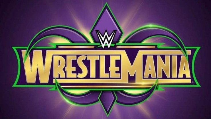 Wrestlemania 34 Preview: Women's Battle Royal