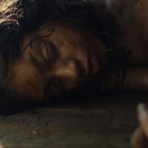 The Jungle Book Goes 'Dark' In Andy Serkis' Mowgli First Trailer