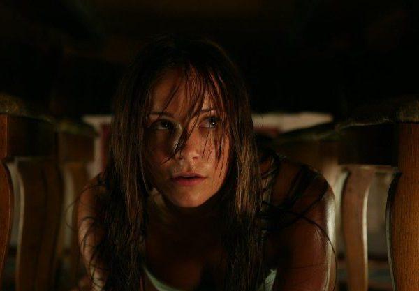 Film Review 2 – Ocean's 8 (2018)