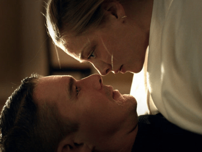 Sundance London 2018 Film Review – First Reformed (2017)