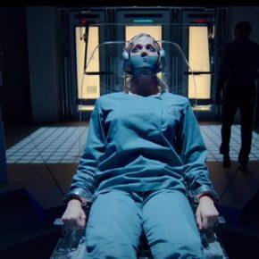 Technology Gets Smart In Netflix's Tau Starring Maika Munro Watch Trailer