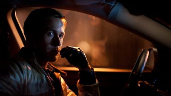 Drive and the Fastest Car Movies with the Hottest Soundtracks