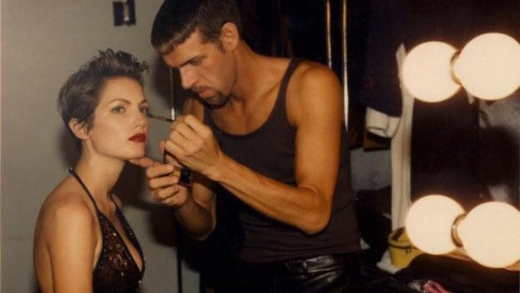 EIFF' 2018 Review – Larger Than Life: The Kevyn Aucoin Story
