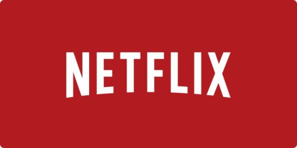 Join Us! Netflix/Streaming Writers Wanted