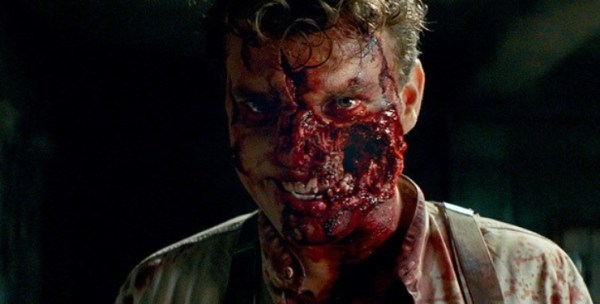 J.J Abrams Produced Nazi Zombie Film Overlord Gets A Trailer…It's Not A Cloverfield Film!