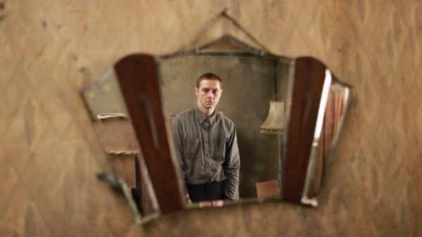 EIFF' 18 Review – Possum (2018)