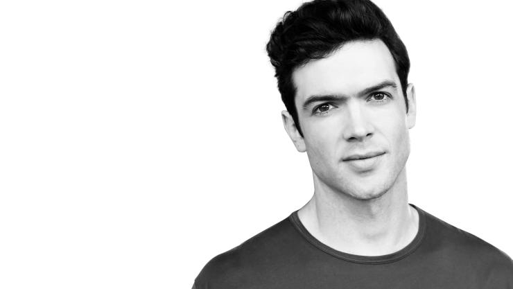 Ethan Peck  Set To Play Spock In Star Trek Discovery