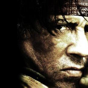 Rambo 5 Plot Details And Casting Videos Revealed