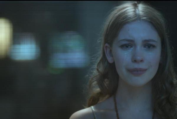 The Miseducation Of Cameron Post UK Trailer Chloë Grace Moretz  Rebels Against 'Conversion'