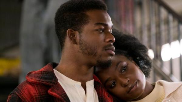 If Beale Street Could Talk Will Come Home This June