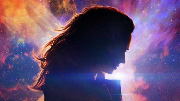 X-Men: Dark Phoenix Trailer Coming Early Hours, First Poster Drops