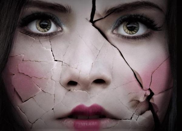 Film Review – 'Incident in a Ghostland'