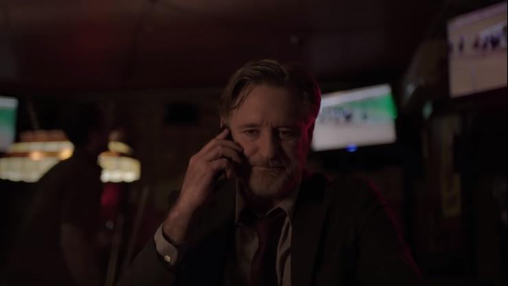 Things Never Simple For Harry Ambrose In The Sinner Season 2 Trailer
