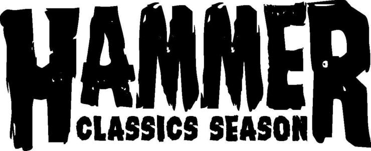 November Will Be Classic Hammer Season At The Horror Channel