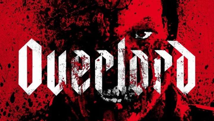 New Overlord Clips Tease 'More Than That Down There'