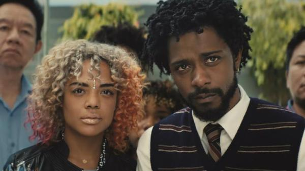 Sorry To Bother You UK Trailer Destiny Is Calling Lakeith Stanfield