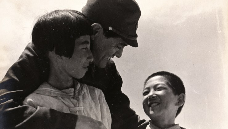 The BFI To Celebrate The Centennial Birth Of Korean Cinema