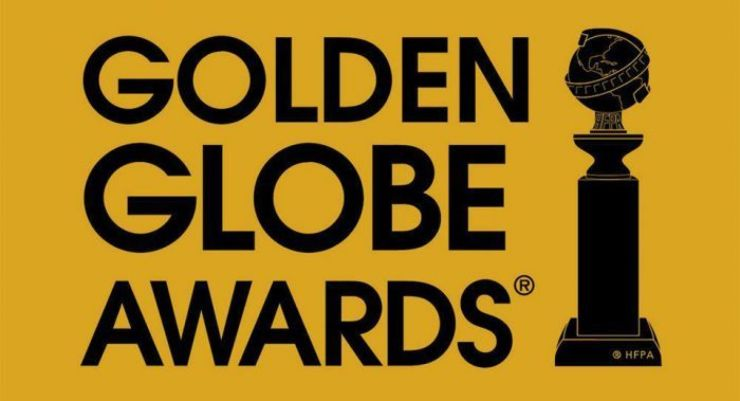 The 2019 Golden Globes – Picks And Comments