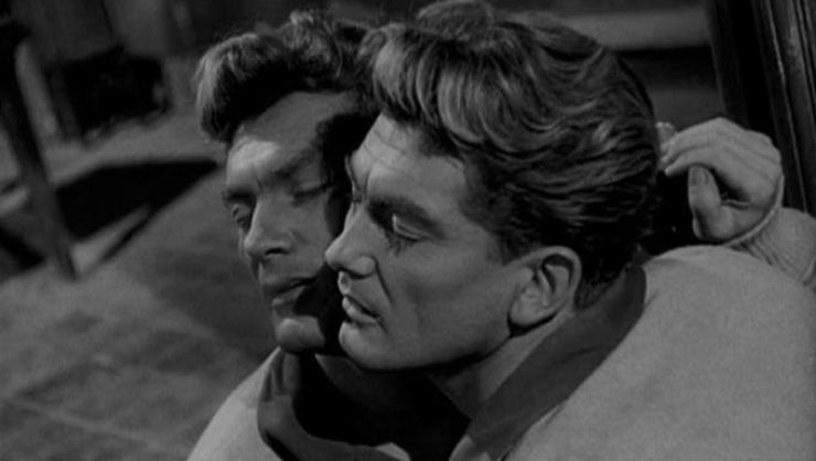 BFI Releasing Jean Cocteau's Orphée On Blu-Ray