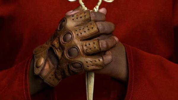 Jordan Peele's Mysterious 'US' Releases A Teaser Poster