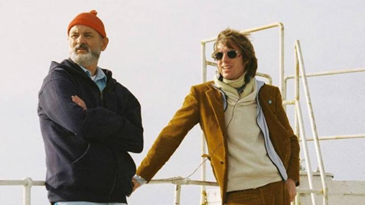 Wes Anderson Next Film Is The French Dispatch Cast Details Emerge